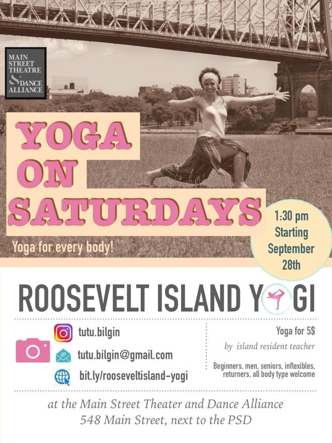 mstd_yoga_poster